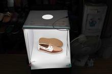 popular photography box