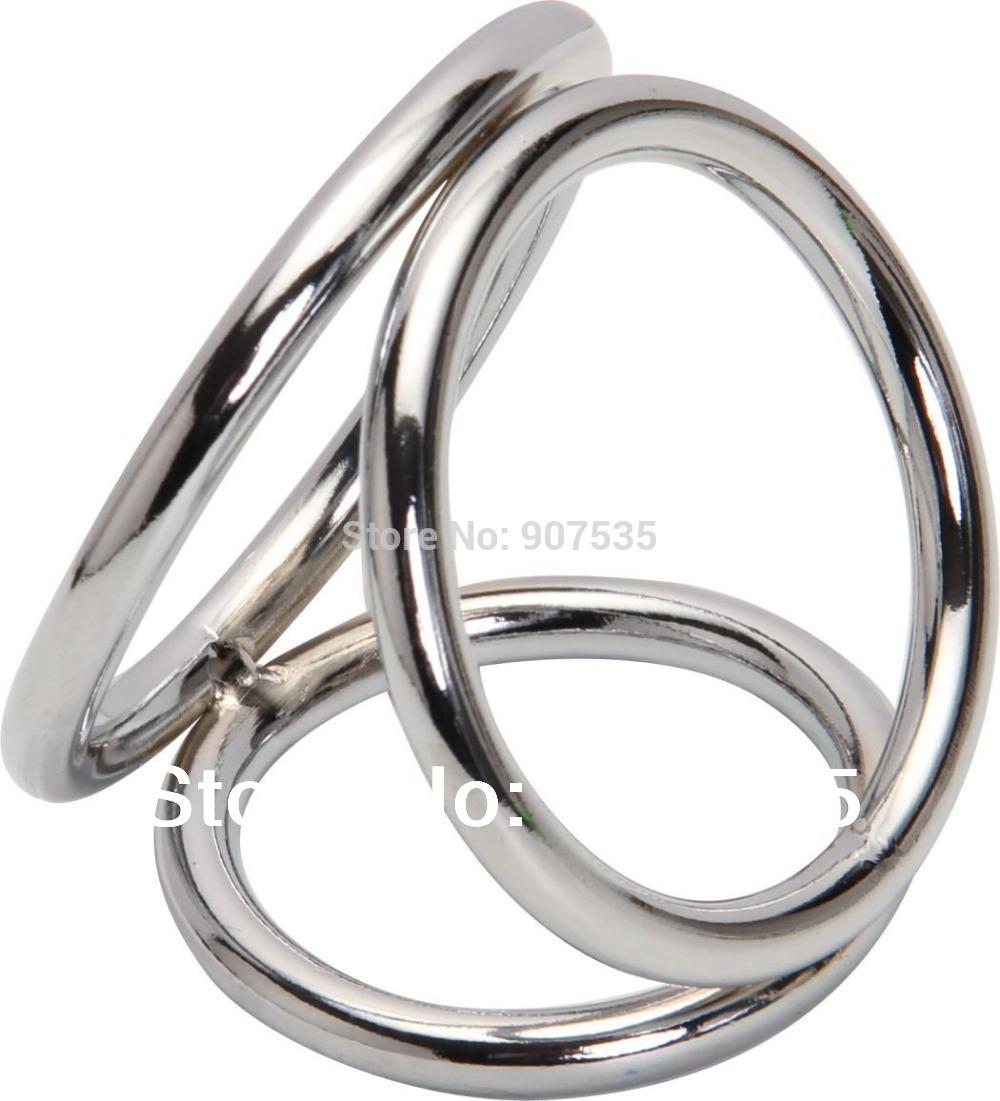 Эрекционное кольцо для пениса 13 фотография