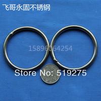 delay ring stainless steel ring penis lock ring