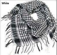 2014New Fashion Arab Shemagh Keffiyeh Military Tactical Palestine Light Scarf Shawl For Men/ Men Scarf / Men  Wraps