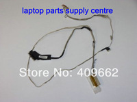 E531 LCD Video Cable DC02001L700