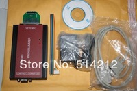 Ecu Programmer M35080 Odometer Mlieage Kit M35080 Programmer WipeReset Odometer Mlieage Kit