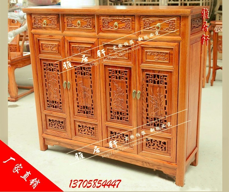 Shop Popular Chinese Furniture Stores from China