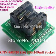 wholesale soic socket
