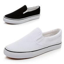 shoes black promotion