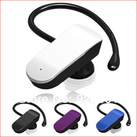 With RETAIL BOX wireless bluetooth earphone for cell phone headphone mini bluetooth headset