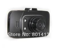 Full HD 1080P 1920 x 1080 Car DVR Vehicle Camera Video Recorder G-sensor(V8)
