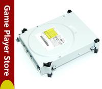 Wholesale and Retail 5pcs/lot 100% original  for Xbox 360 Lite on DG-16D2S 74850c DVD Replacement Drive 74850c