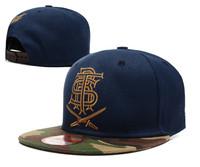 Free shipping new 2014 Rocksmith snapback cap men women camo snapbacks caps hats dropshipping baseball cap
