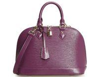 NEW  Multi-Color Fashion Women Real Cow Leather Handbag Tote Shoulder Handbag 0293