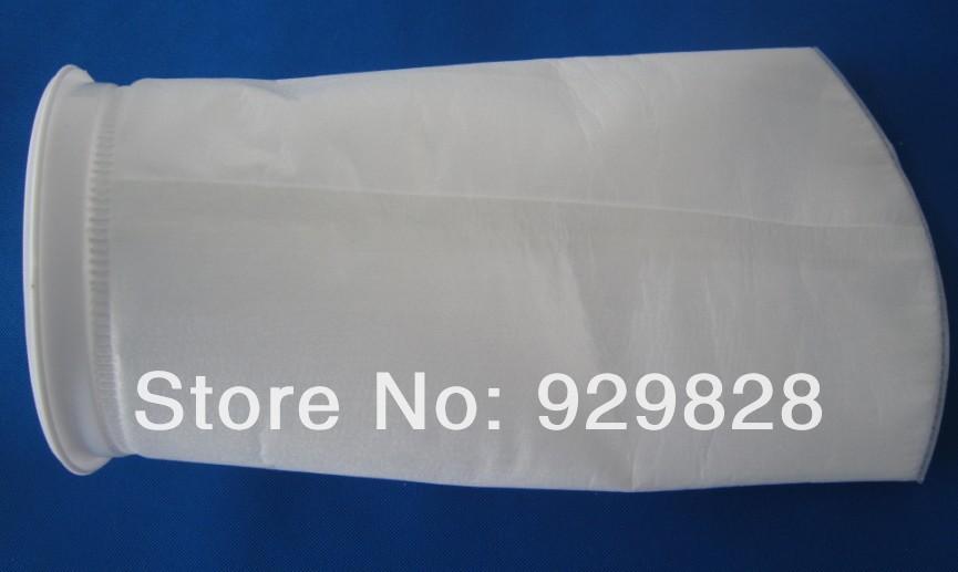 Pocket Filter PP-5 Micron hot melt(China (Mainland))
