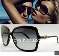 new 2014 hot sale sunglasses women vintage sun glasses sunglasses women brand designer With UV Protection