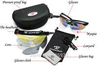Free shipping  2014 new sunglasses men  outdoor fun & sports sunglasses women brand designer  goggle sunglasses