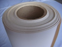 """Manufacturer of 60""""*18m eco-solvent  pure cotton inkjet canvas for artists"""