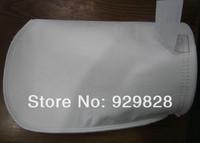 Pocket Filter  PP-0.5MicronMicron   seam