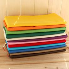 wholesale plain curtain fabric