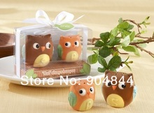 wholesale owl box