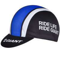 2014 Hot Sale Bike Cycling cap Outdoor Road Rider Bicycle Hats Riding Outfit