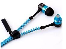 popular portable earphone