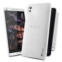 8 Color,Ultra-Thin Back Cover Case For HTC Desire 816 816w D816w Luxury mobile Phone Shell,Free Screen Film