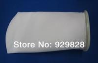 Pocket Filter  PE-1Micron~200Micron  hot melt