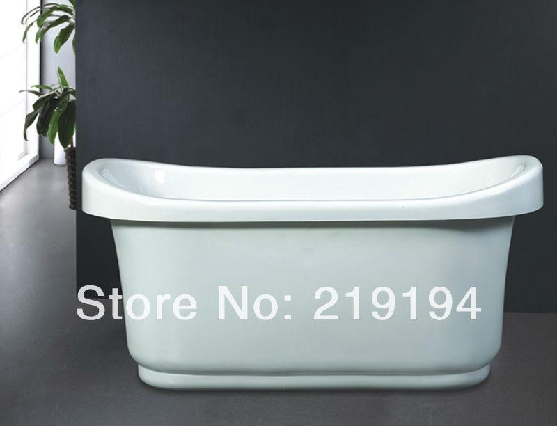Une baignoire magasin darticles promotionnels 0 sur for Baignoire grande taille