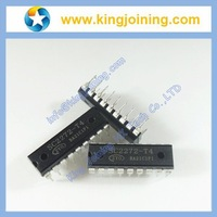 SC2272T4 SC2272-T4 SC2272 DIP18 10PCS/LOT Free shipping
