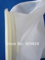 Pocket Filter  NMO-25Micron