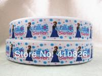 WM ribbon 7/8inch 22mm 14403023 grosgrain ribbon 50yds/roll free shipping