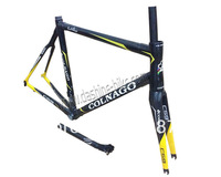 Free Shipping! Italian Origin Colnago C59 carbon road bike frame carbon fiber road bicycle frame carbon road frame