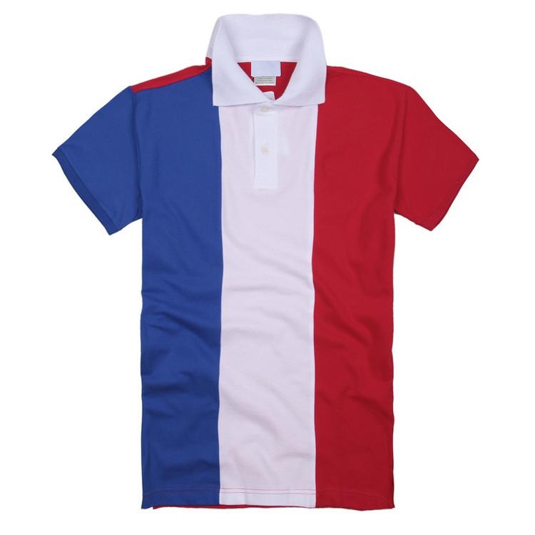 Famous Shirt Brand Logos Famous Brand Polo Shirt