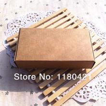 popular cake box paper