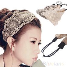 cheap hair accessories headband