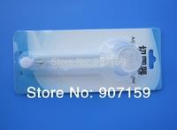 Free shipping diameter 53-210mm transparent round paper cutter; badge circle cutter; paper circle cutter