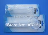 Free shipping diameter 32-170mm transparent round paper cutter; badge circle cutter; paper circle cutter