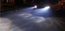 popular mercedes benz headlight