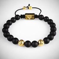 2014 New Shamballa Bracelets bangles Micro Pave CZ Disco Ball Bead Shamballa Bracelet Unique design  bracelets PS05