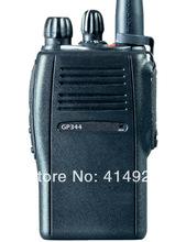 ham radio transceiver price