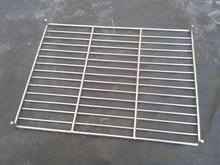 steel net price