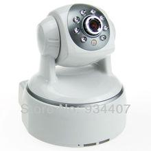 wholesale motion camera sd