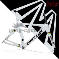 1k carbon frame mcipollini rb1k bicycle frameset bb30 road bikes frame and fork 2014 di2 frame for sale wilier time rxrs bmc