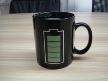popular change mug