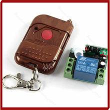 wholesale wireless remote control switch