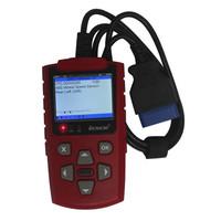 For audi vw Diagnostic Scanner ISCANCAR VAG KM IMMO OBD2 Code Scanner