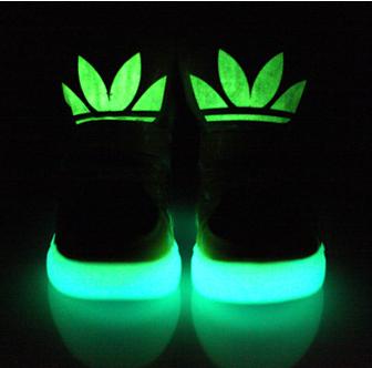 2014 chaussures pour enfants, pu haute brillance trèfle enfants chaussures de sport. Les garçons et les filles de chaussures de sport. Chaussures pour enfants, livraison gratuite chaussures enfants