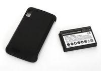 Brand New 3.70V 3500mAh Li-ion Extended Battery For Motorola Atrix 4G MB860 ME860 ME811 BF6X