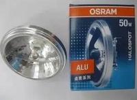 Osram Halospot 111 50W 12V G53 SP 6D 41835SP