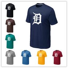 wholesale logo baseball