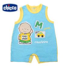 1 PCS alta qualidade do bebê Rompers algod?o bebê cartoon crian?a animal 0 -12M a roupa do bebê romper(China (Mainland))
