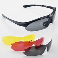 Zengguang noctovision blu ray polarized glasses